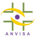 CAS fará pedido ao governo para contratar 697 funcionários para Anvisa