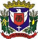 Prefeitura de Paverama - RS retifica certame 001/2013