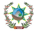 Edital de Processo Seletivo é publicado pela Prefeitura de Governador Lindenberg - ES