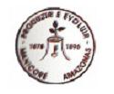 Processo Seletivo para Assistente de Alfabetização é retificado pela Prefeitura de Manicoré - AM