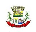 Prefeitura de Datas - MG publica novo Processo Seletivo