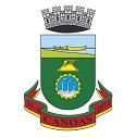 Banco de Oportunidades de Canoas - RS divulga vagas de emprego