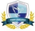 Câmara de Mossoró - RN abre 39 vagas para cargos de nível médio e superior