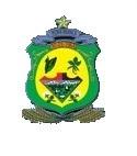 Prefeitura de Pedra Branca - PB retifica Processo Seletivo