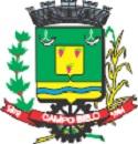 Prefeitura de Campo Belo - MG retifica novamente Concurso e Processo Seletivo