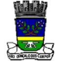 Prefeitura de São Gonçalo dos Campos - BA reabre Concurso Público para alguns cargos