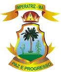 Prefeitura de Imperatriz - MA publica retificação do edital 001/2012