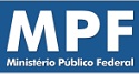 Processo Seletivo de Estágio em Direito para o Ministério Público Federal - SP