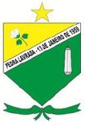 Prefeitura de Pedra Lavrada - PB retifica edital 01/2014 com 70 vagas