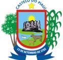 218 vagas disponíveis para diversos cargos na Prefeitura de Castelo do Piauí - PI