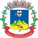 Concurso Público da Câmara de Piquete- SP tem provas adiadas