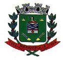 Covid-19: Prefeitura de Marinópolis - SP suspende prova de Concurso Público