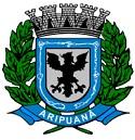 Novo Processo Seletivo é organizado pela Prefeitura de Aripuanã - MT