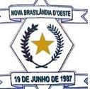 Prefeitura de Nova Brasilândia d'Oeste - RO abre concurso para Fisioterapeuta