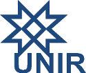 Provas do concurso para Técnico Administrativo da UNIR acontece neste domingo