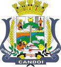 95 vagas e salários de até 3,4 mil na Prefeitura de Candói - PR