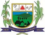 Processo Seletivo é retificado pela Prefeitura Municipal de Santo Antonio do Grama - MG