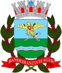 Prefeitura de Ribeirão Preto - SP retifica novamente Concurso Público