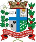 Prefeitura de Paranavaí - PR anuncia editais de cinco Concursos com mais de 100 vagas