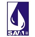 SAAE Baixo Guandu - ES retifica valor de inscrição de concurso 001/2011