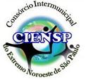 Ciensp - SP abre um novo Concurso Público