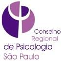 Concurso Público do CRP - SP informa prorrogação no prazo de inscrição