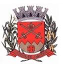 Processo Seletivo é divulgado pela Prefeitura de Coronel Macedo - SP