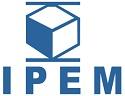 Ipem - PE reabre prazo de pagamento da inscrição ao concurso público com 50 vagas
