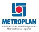 METROPLAN - RS torna público novo Processo Seletivo com 38 vagas