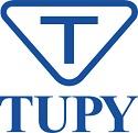 TUPY divulga novas oportunidades de emprego