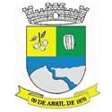Prefeitura de Arauá - SE realiza Concurso Público