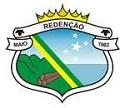 Prefeitura de Redenção - PA pretende realizar novo Certame