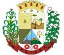 Prefeitura de Iretama - PR retifica Concurso Público