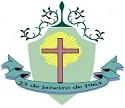 Prefeitura de Canhoba - SE abre concurso com 23 vagas e salários de até 7,5 mil