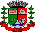 Prefeitura de Lajinha - MG anuncia suspensão temporária de Processo Seletivo