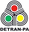 Detran - PA anuncia Concurso Público com 100 vagas em cargos de nível médio