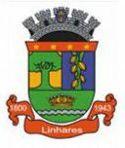 Câmara de Linhares - ES prorroga inscrições do concurso 001/2012