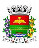Vagas para Motorista e Operador de Equipamentos na Prefeitura de Feliz - RS