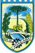 Fundo Municipal de Saúde de Joaçaba - SC retifica Processo Seletivo