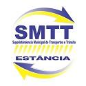 SMTT de Estância - ES retifica Concurso Público com salários de até R$ 1,5 mil