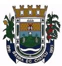 Processo Seletivo é promovido pela Prefeitura de Barra do Chapéu - SP