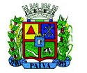 Câmara Municipal de Paiva - MG informa a todos a realização de novo Concurso Público