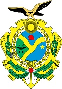 Prefeitura de Itamarati - AM suspende Concurso Público