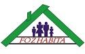 FozHabita - PR retifica locais de prova do edital 001/2013