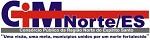 CIM Norte - ES retifica Edital de Processo Seletivo