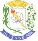 Prefeitura de Nova Olinda - CE dará início a novo Processo Seletivo
