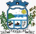 Itapoá - SC estende prazo de concurso e retifica edital