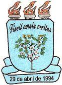Prefeitura de São Domingos - PB deve realizar Concurso Público neste ano