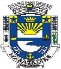Prefeitura de Marataízes - ES abre vagas para contratar Guarda-Vidas