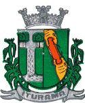 Câmara de Iturama - MG fará Processo Seletivo no 2º semestre de 2011